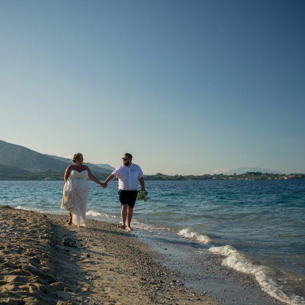 Turtle Beach Weddings