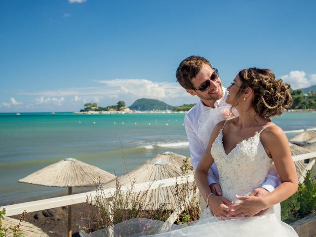vezalis-venue-zante-weddings-27