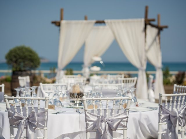vezalis-venue-zante-weddings-32